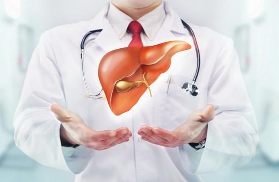 Антиген гепатита в симптомы