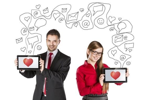Фразы знакомство в интернете знакомства в вольске на одну ночь