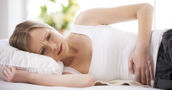 как определить кислотность желудка в домашних условиях