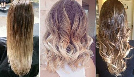 Как выбрать краску для волос правила подбора красителя и