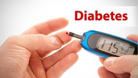 Диабет лечение уколы инсулин