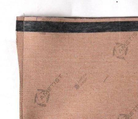 Выкройка женской сумки из кожи своими руками