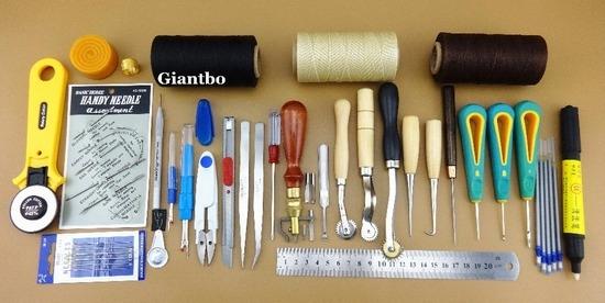 Выкройка сумки из кожи своими руками: примеры выкройки
