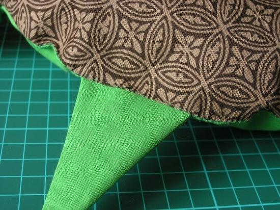 44ced95758cdebf802ec6c30aee04d4b Мягкие игрушки своими руками из ткани (выкройки для начинающих)