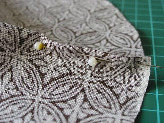 5328be4df92b1719eb870a95d7b21860 Мягкие игрушки своими руками из ткани (выкройки для начинающих)