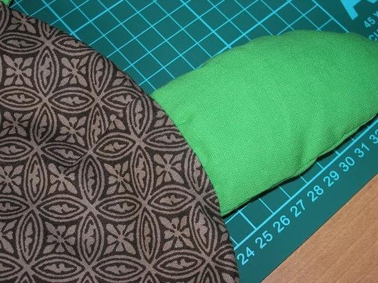 9a023bfe7d585123dee3dc341b3694a2 Мягкие игрушки своими руками из ткани (выкройки для начинающих)