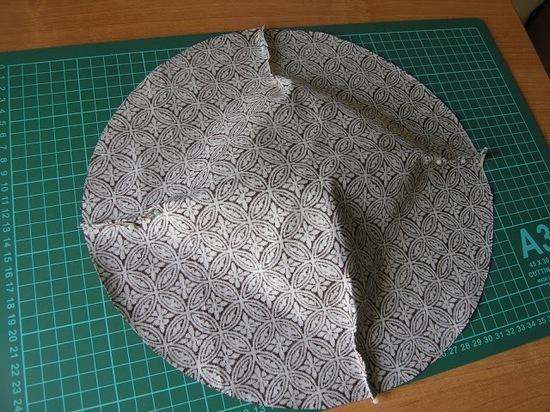 ec07065b19a99c3ccc1257baeaf65f59 Мягкие игрушки своими руками из ткани (выкройки для начинающих)