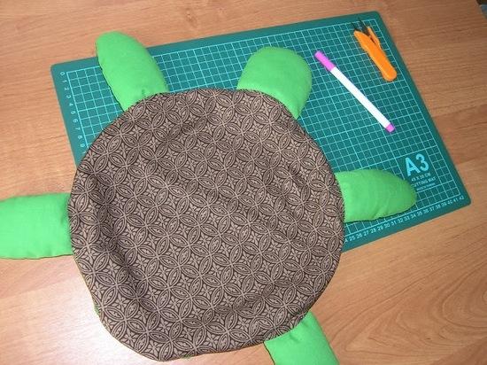 f85e43f3250ad2860525a5c63899d3aa Мягкие игрушки своими руками из ткани (выкройки для начинающих)
