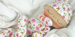 pre_152069a9ec5acb38887f303319ef155e Мягкие игрушки своими руками из ткани (выкройки для начинающих)