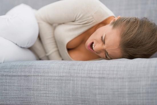 Внематочная беременность на каком сроке лопается труба