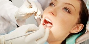 Больно ли вытаскивать нерв из зуба