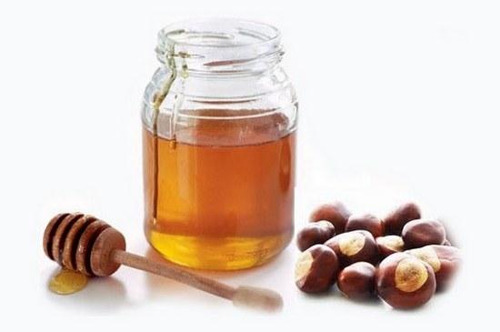 Каким бывает мед и в чем «фишки» разных видов?