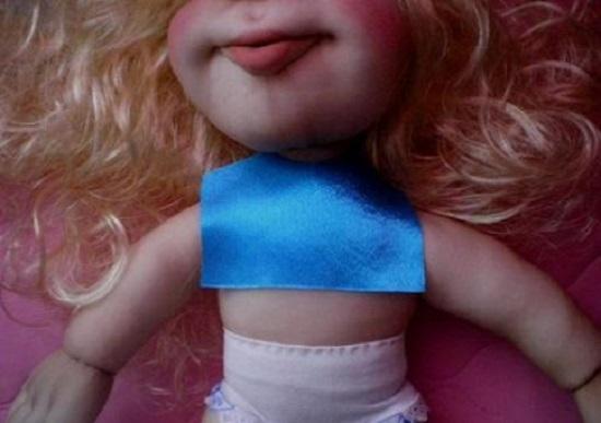 90f0d6ec22972719332d2d6e3559c591 Кукла-попик из колготок своими руками поэтапно