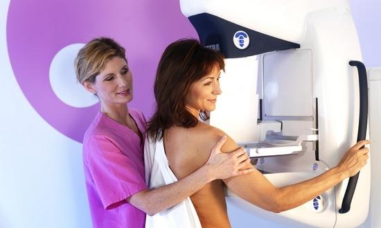 Стражники здоровья: какие анализы помогут выявить рак на ранних стадиях?