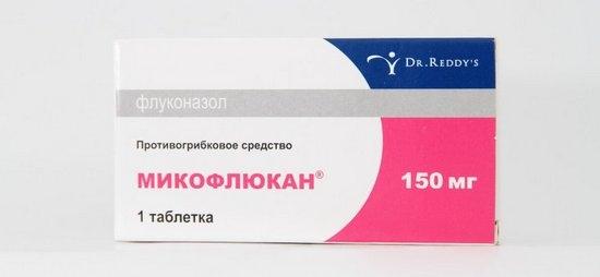 Дешевые аналоги Флюкостата от молочницы российские и импортные
