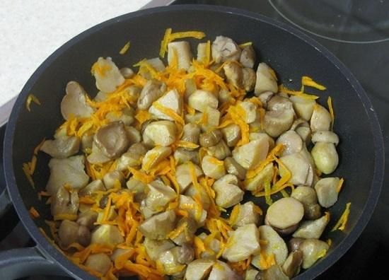 рецепт вкусного вермишелевого супа с курицей