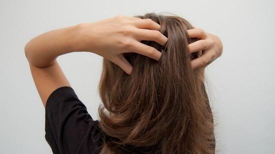 Как отрастить длинные и густые волосы?