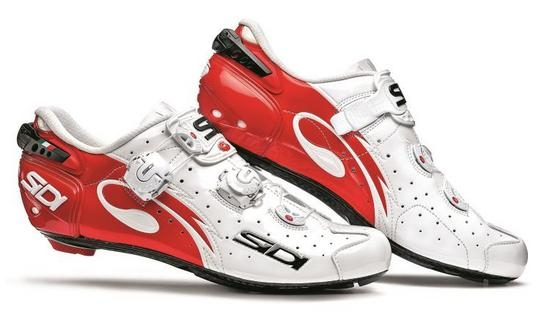 Как правильно выбрать обувь для занятий спортом?