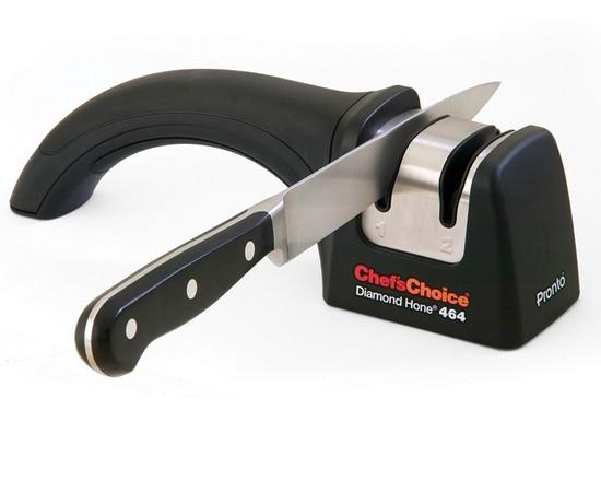 Профессиональный станок для заточки ножей tormek