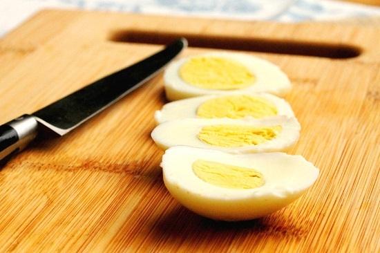 Начинка для пирожков с яйцом рисом и луком