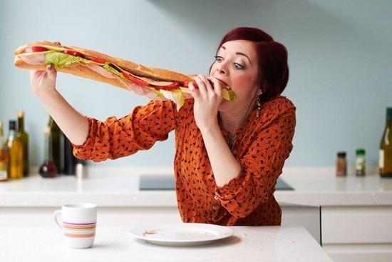 Вредные привычки, которые идут нам на пользу
