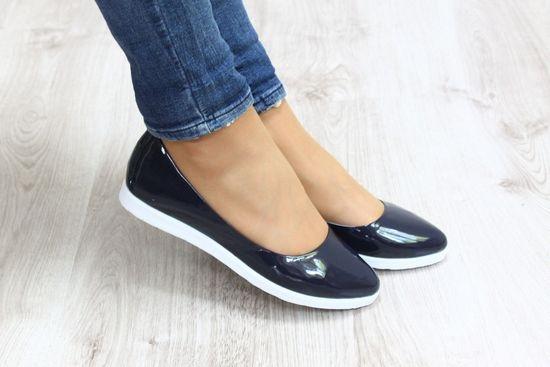 Обувь, которая хранит ваши тайны