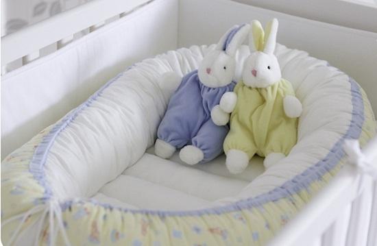 Чехол – подушка