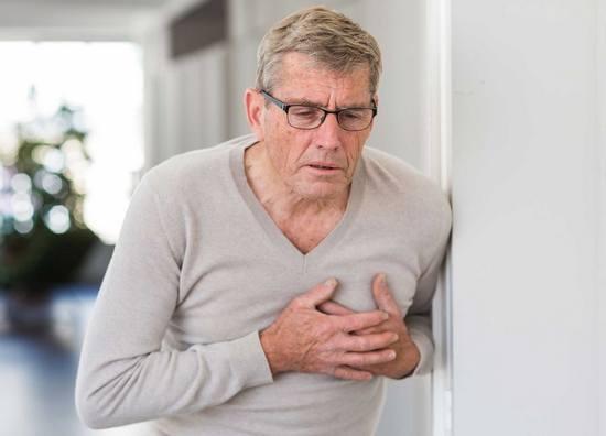 Из глубины сердца: признаки надвигающегося инфаркта