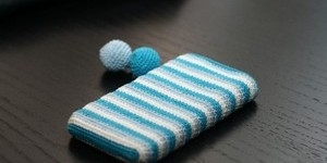 pre_a7be57e1601e449884420602f0f69268 Вязание чехла для телефона крючком: как связать своими руками, варианты схем сумочки для смартфона