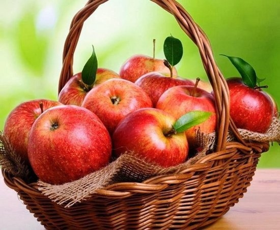 Яблочный сок: противопоказания