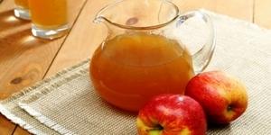 Польза яблок для печени — 5 фактов о том, как они влияют на орган, рецепты для чистки, а также возможный вред при циррозе и гепатозе