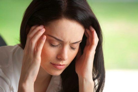 Не расползтись по швам. Упадок сил как сигнал о нарушении здоровья