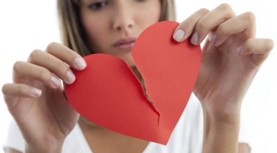 Как написать любимому прощальное письмо?