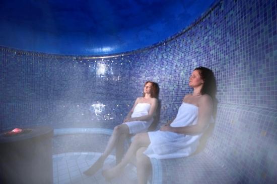 Остудите свой пыл! Когда баня не лечит, а калечит?