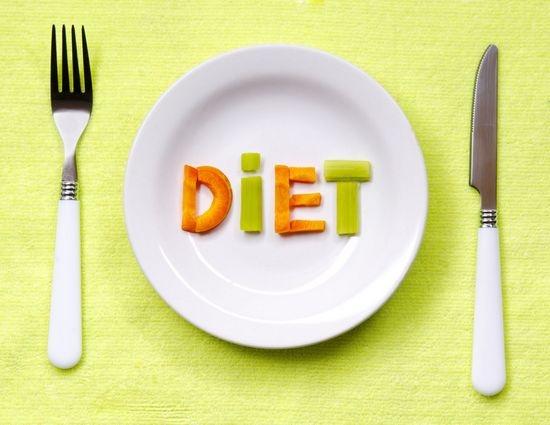 Панкреатит питание диета 5п фрукты