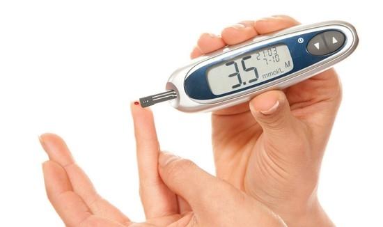 Сахарный диабет 1 типа лабильное течение