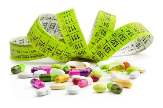 на похудеть гречневой как диете-20