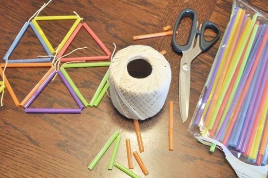 Осинка вязание для детей до года 86
