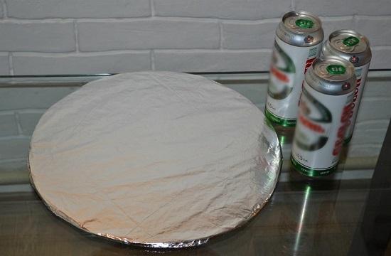 779a2a4eca12269b8fb61ad223a09e6f Фото торт из банок пива – Торт из банок пива своими руками. Как сделать торт из пива для мужчины — фото пошагово