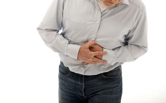как снять приступ панкреатита в домашних условиях