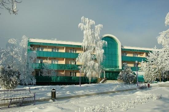 Российские санатории: куда поехать полечиться и нужны ли для этого врачебные основания?
