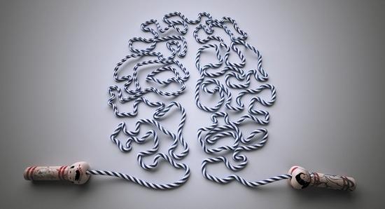 В здравом уме и долгой памяти. Как тренировать мозг после 30 лет?