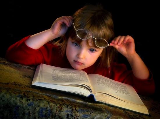 Как сберечь зеницу ока? Причины ухудшения зрения - враги, которых нужно знать в лицо