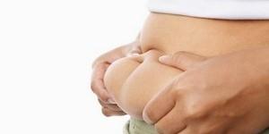 Висцеральный жир избавляемся от излишков в домашних условиях