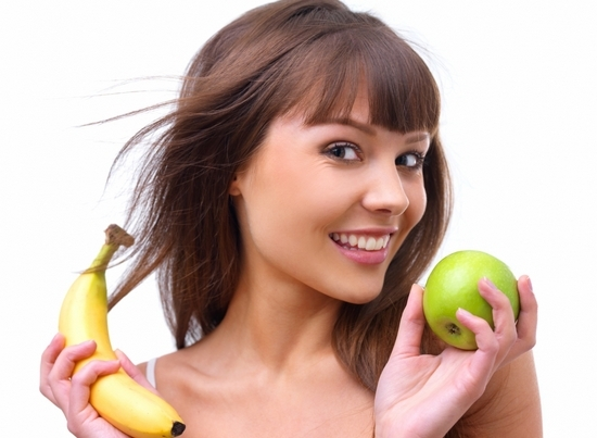 Как сохранить волосы зимой: несложные советы по уходу