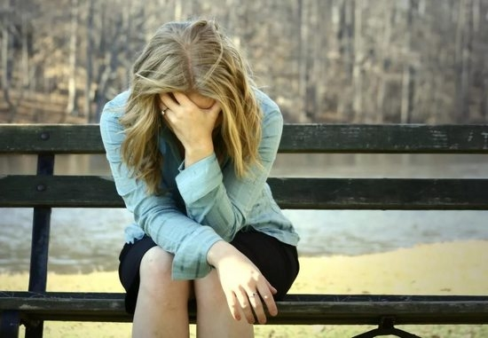 В чем виновата весна? Обострения при шизофрении: почему они случаются и как их вовремя распознать?
