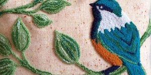 pre_fd634b47f4f4f0507fe53f5284a54db1 Сделать своими руками ковровую вышивку