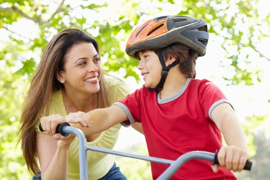 Заниженная самооценка у ребенка: как распознать и чем помочь?