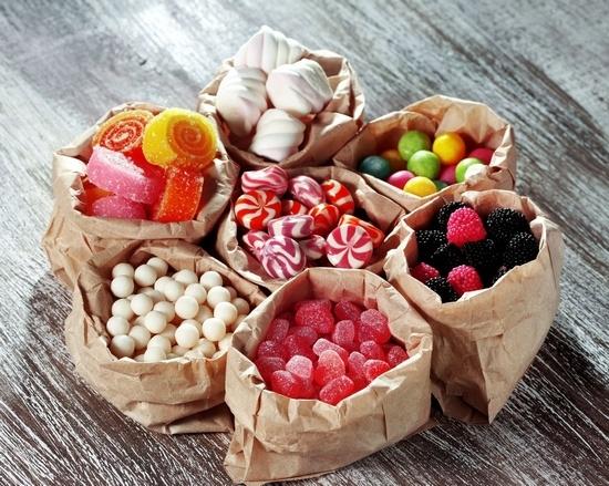 Что бы съесть с утра пораньше, или Что нельзя есть на голодный желудок?