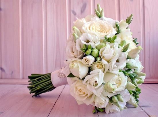 Живые цветы, сборка, букеты цветы из фоамирана купить в украине